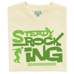 101 apparel steady rocking creme